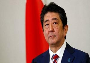 ژاپن: برای کاستن تنشها با ایران تلاش میکنیم
