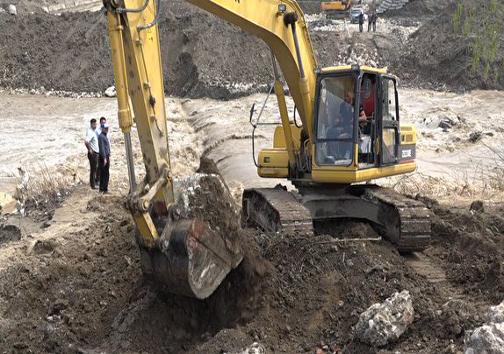نگاهی گذرا به مهمترین رویدادهای دوشنبه ۳۱ تیرماه در مازندران