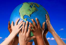 آغاز نشست تحریم در تقابل با صلح جهانی از نگاه ادیان
