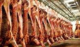 قاچاق دام از سر گرفته شد / قیمت هر کیلو شقه گوسفندی 105 هزار تومان