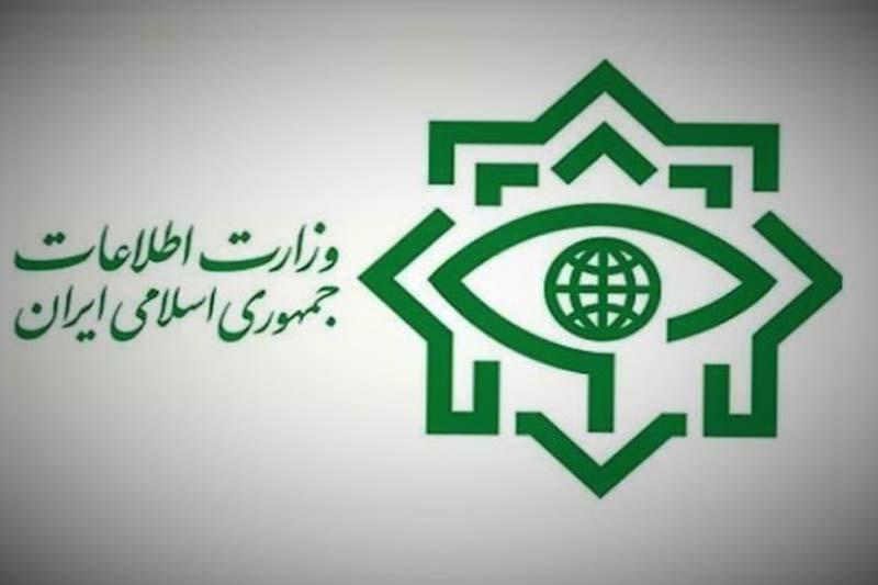 شناسایی ۱۷ جاسوس در مراکز حساس کشور