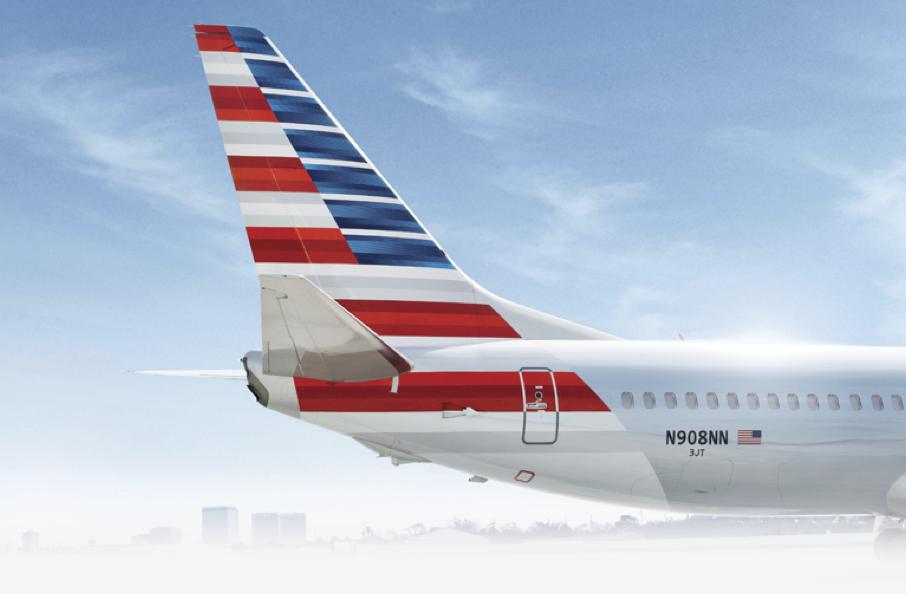 اینترنت بیسیم رایگان، جدیدترین سرویس اضافه شده به خطوط هواپیمایی