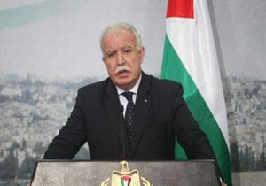 فلسطین: سکوت جامعه بینالمللی، اسرائیل را جریتر میکند