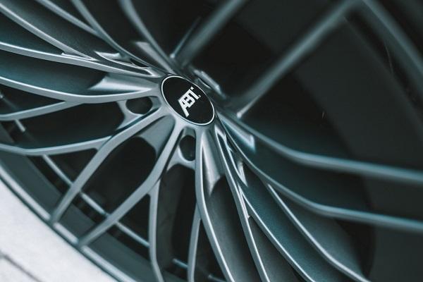تیونیگ جدید خودروی Audi SQ5 طرفداران آئودی را تحت تاثیر قرار میدهد +تصاویر