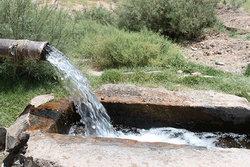 ۹۸ درصد مشترکان آب روستایی نیشابور پرمصرف هستند
