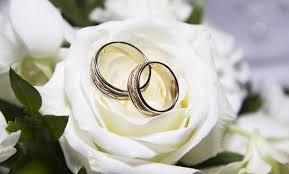 کمیته استانی آموزش هنگام ازدواج برگزار شد