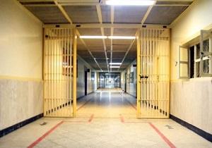 ۲۰میلیون وام اشتغال به زندانیان آزاد شده پرداخت می شود