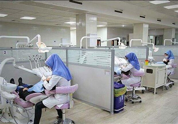 کودکان ایرانی با دندانهای خراب بزرگ میشوند/کاهش سن بی دندانی