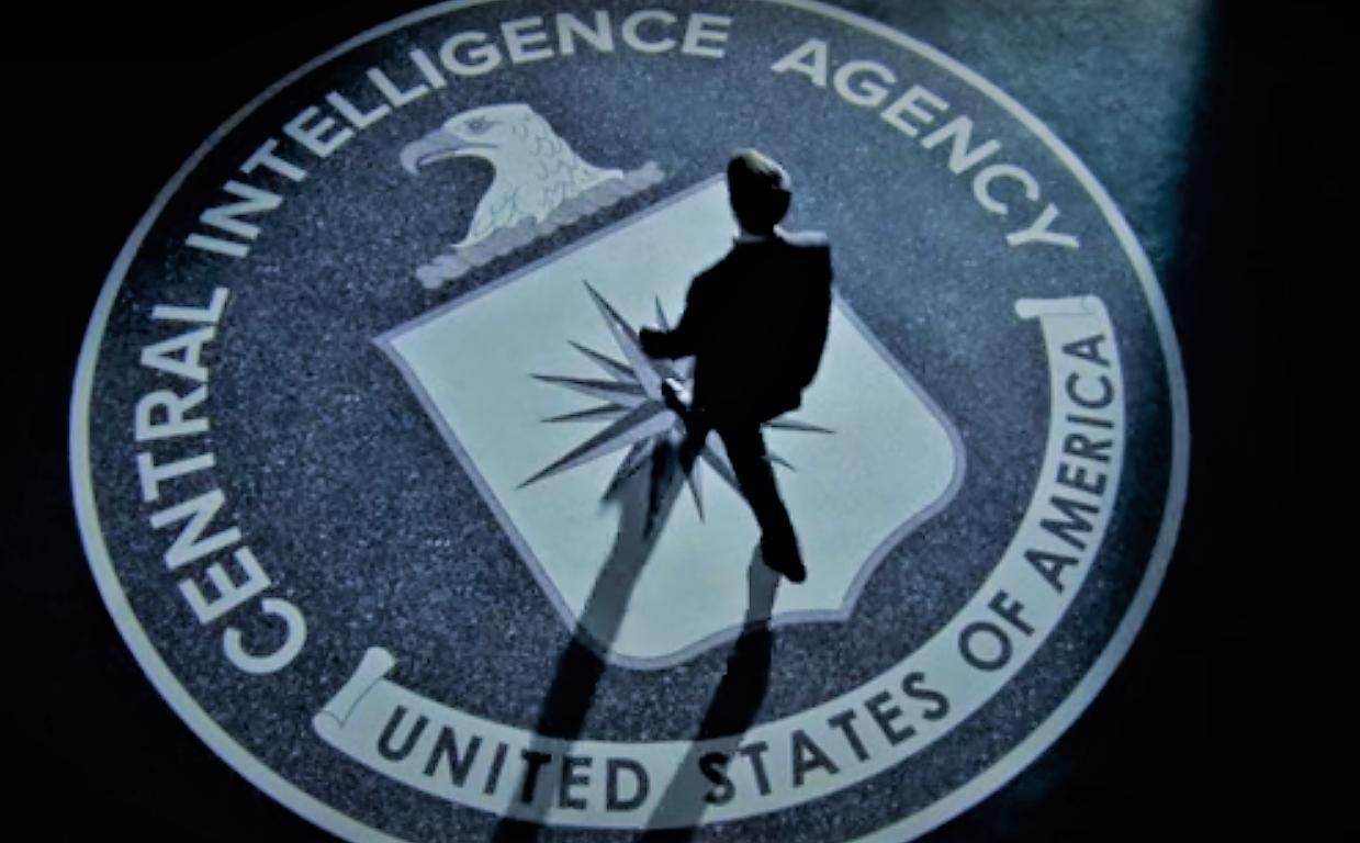 سازمان سیا جاسوس هایش را چگونه انتخاب میکند؟ +فیلم