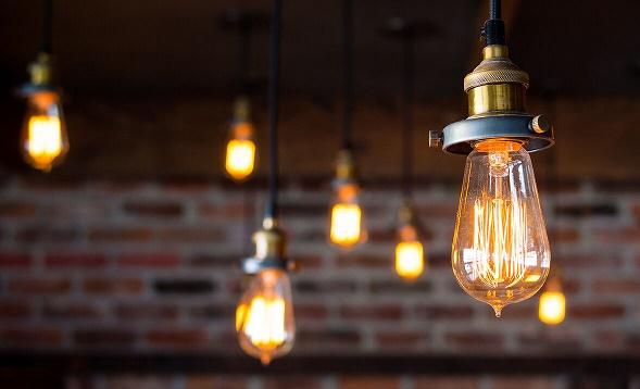 روند صعودی مصرف برق در کشور/ ۶۰۰ مگاوات تا شکسته شدن رکورد اوج مصرف برق