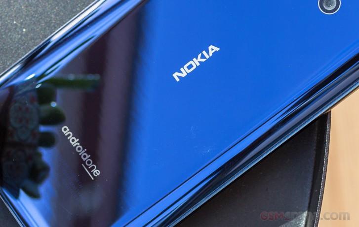 احتمال معرفی گوشیهای نوکیا ۶.۲ و نوکیا ۷.۲ در ماه آینده