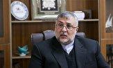 رئیس سازمان فرهنگ و ارتباطات: عربستان یک هزارم قدرت و نفوذ رهبر انقلاب را ندارد