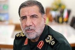 تقابل با ایران به ضرر آمریکا و انگلیس است