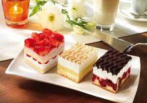 راهکارهای کاربردی برای غلبه بر اعتیاد به شیرینی و شکلات + اینفوگرافیک