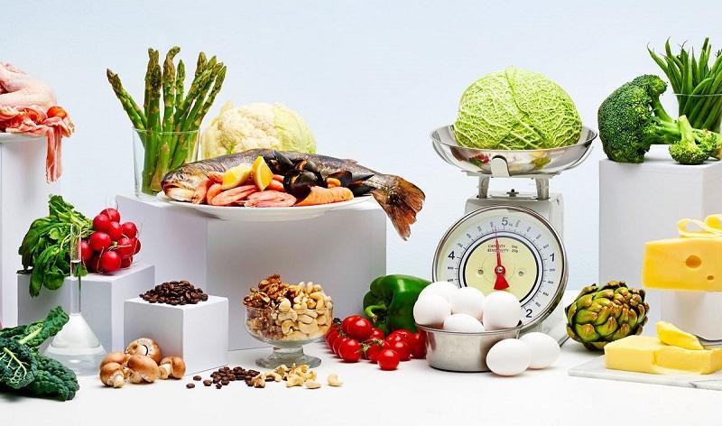 ۴ خطر حذف کربوهیدراتها از رژیم غذایی