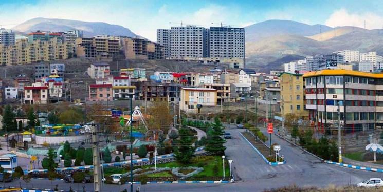 خانههای ٣٠٠میلیون تومانی برای تهرانیها