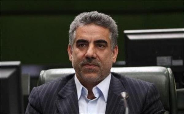 دلیل عدم قرائت گزارش حادثه قطار تبریز- مشهد در مجلس