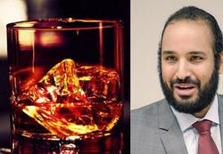 عربستان در شیب تند بیبند و باری به فرمان بنسلمان/ فقط چند قدم تا حلال شدن شراب!