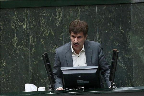 کاظمزاده از پاسخهای وزیر نیرو به صورت مشروط قانع شد