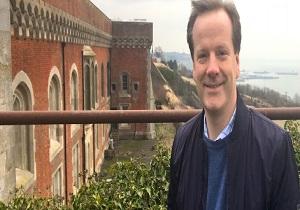 نماینده پارلمان انگلیس به آزار جنسی دو زن متهم شد