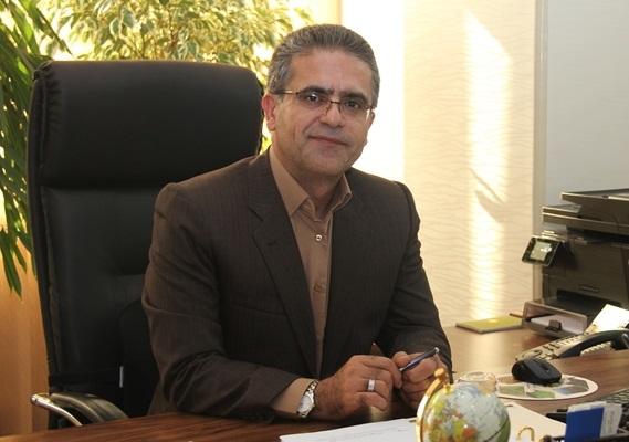 تولید گردو در استان تهران به ۱۳۰۰ تن رسید/ آلودگی ۳۰ تا ۳۵ درصد باغات گردو به کرم خراط