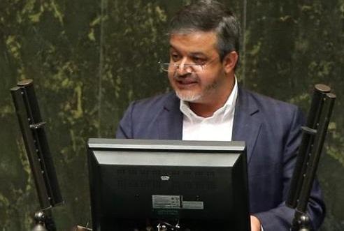 پخش فیلم دوتابعیتیها در مجلس اثر تخریبی در دستگاه امنیتی کشور داشت