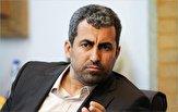 باشگاه خبرنگاران - معادلات منطقهای در حال برگشت به نفع ایران است