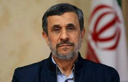 احمدینژاد و اهداف ریز و درشت جنجالیاش/ از تلاش برای مذاکره تا حریفطلبی در انتخابات به پشتوانه ۲ یار زندانی