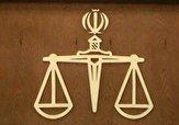 باشگاه خبرنگاران - ۸۲ درصد اوراق قضائی کرمان الکترونیکی ابلاغ میشود