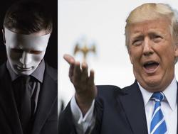سیر تا پیاز رفاقت ترامپ با میلیاردر آمریکایی که سلطان قاچاق جنسی کودکان است + تصاویر