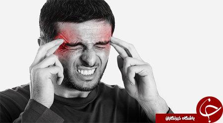 ۱۰ درد و چند راهکار حرفهای برای درمان این دردها!