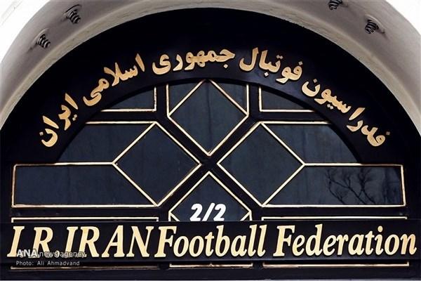 تشکیل سازمان اقتصادی فوتبال، راهی برای خروج باشگاهها و فدراسیون از باتلاق اقتصادی