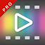 باشگاه خبرنگاران -دانلود - AndroVid Pro Video Editor 3.2.4 - برنامه ویرایش ویدئو برای اندروید