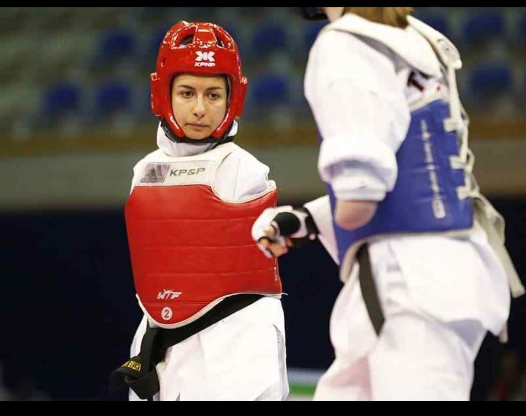 پاراتکواندوکار فارس در لیست نفرات اعزامی به مسابقات قهرمانی آسیا