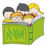باشگاه خبرنگاران -تابستان را برای کودک خود رنگی کنید/ معرفی چند کتاب کودکانه