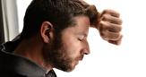 باشگاه خبرنگاران -چگونه افسردگی را درمان کنیم؟