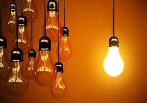 سرعت مصرف برق در استان سمنان رو به افزایش است / برق مشترکان بد مصرف قطع می شود