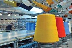 صنعت نساجی زنجان برای ۵ هزار نفر شغل ایجاد کرده است