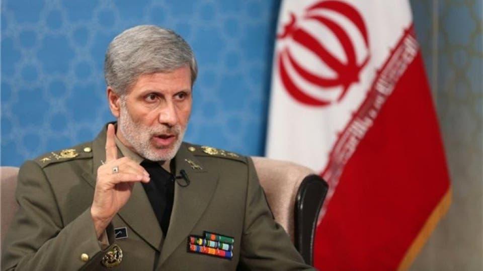 دشمنان از هرگونه تحرک نظامی علیه ایران عاجز هستند