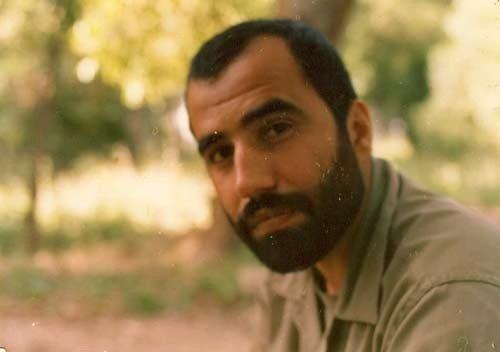 ناگفتههایی از فرمانده سریترین قرارگاه جنگ؛ قرار شد تا زمانی که صدام زنده است حرفی نزنیم! + تصاویر