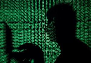 هک شدن بیش از ده شرکت مخابراتی در سراسر جهان