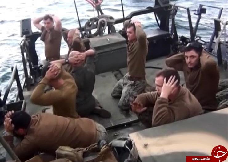 تجاوز به مرزهای سرزمینی ایران؛ قصهای که تمامی ندارد////////