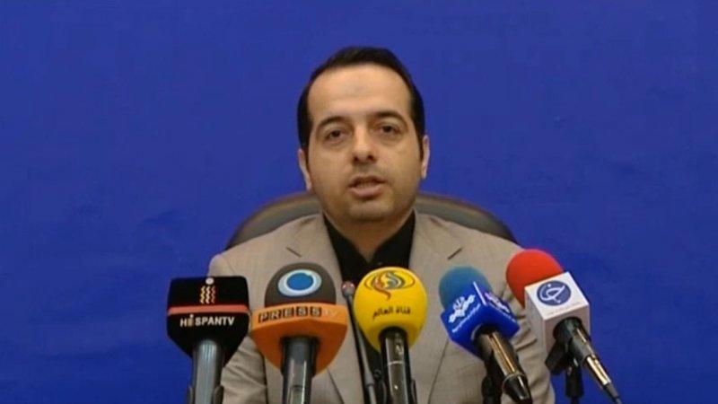 واگذاری کنترل کیفی نقشهبرداری به بخش خصوصی/ ایران در حوزه نقشهبرداری نقش کلیدی دارد