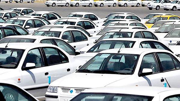 چه عاملی سرعتگیر قیمت خودرو شد؟ / آیا کاهش قیمتها ادامهدار خواهد بود؟