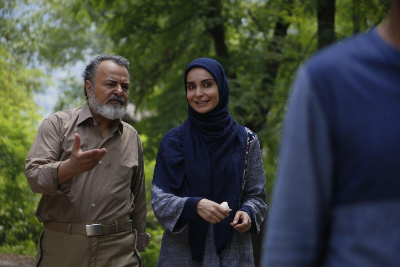 معرفی سریال دکتر ماهان +تصاویر و خلاصه داستان