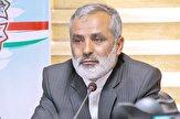 باشگاه خبرنگاران -اسناد بسیاری از نقض حقوق بشر آمریکایی علیه ایران وجود دارد