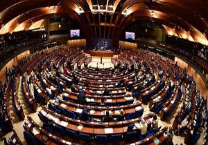 روسیه به شورای اروپا بازمیگردد