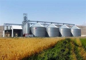 کشاورزی اردبیل در مسیر مدرنیته شدن/ رشد تولیدات با حضور سرمایهداران؛ ظرفیت سیلوها دو برابر میشود