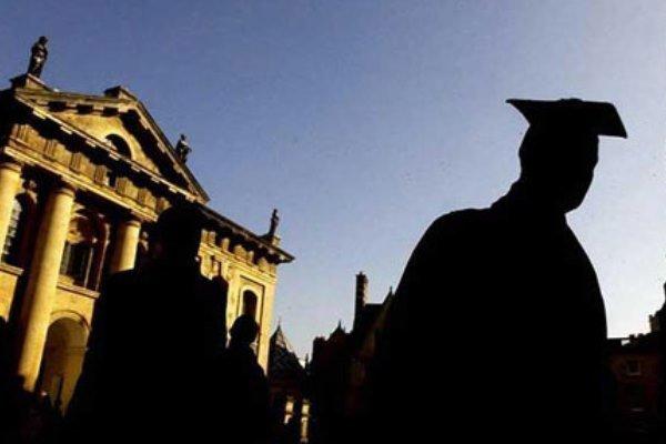 تحصیل در دوره دکتری خارج از کشور با ارزیابی وزارت علوم صورت میگیرد