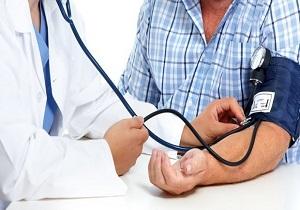 بیش از ۴۸ درصد جمعیت هدف استان غربالگری فشار خون شدند.۱۲ درصد مردم استان فشار خون بالا دارند